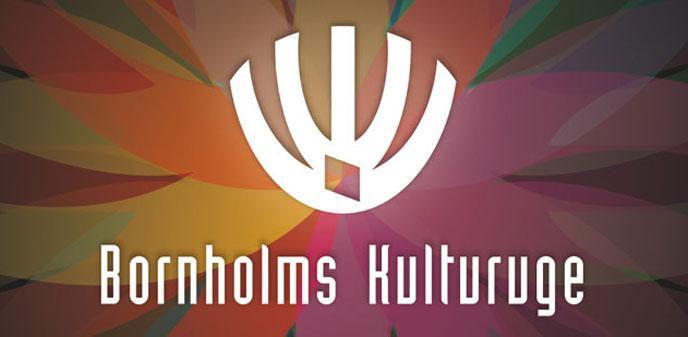 Bornholms-Kulturuge