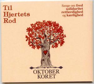 CD_Oktoberkoret
