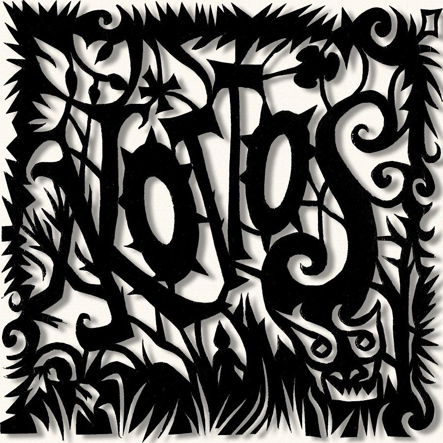 Kottos COVER 900