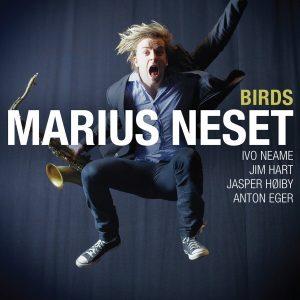 Marius-Neset-Birds