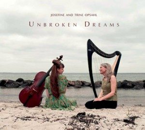 UnbrokenCover-300x269