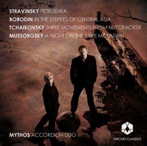mythos-cover1