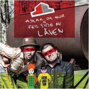 pa_feil_side_av_laven-29144734-frntl